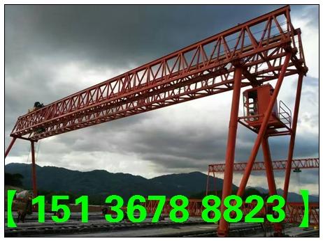 桥式、门式雷竞技竞猜雷竞技app下载贵州贵阳中标起重