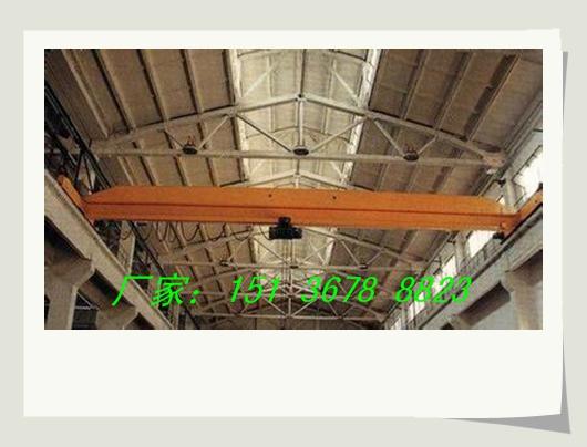 浙江杭州单梁雷竞技竞猜雷竞技app下载为中国创造提供服务