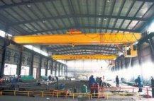 广东珠海10吨单梁航车雷竞技app下载